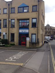 Thumbnail Office to let in Monkton Hill, Chippenham