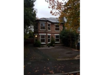 4 bed flat for sale in Alumhurst Road, Westbourne, Bournemouth BH4