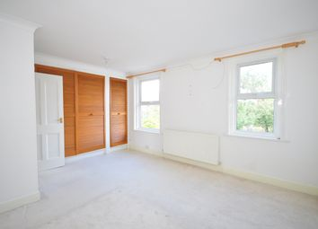 Thumbnail 2 bed terraced house to rent in Thorney Road, Emsworth