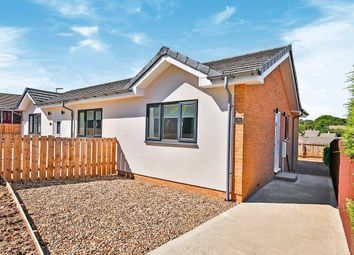 Thumbnail 1 bed bungalow for sale in South Sherburn, Rowlands Gill