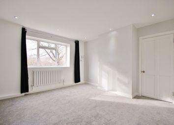 Thumbnail 2 bed flat to rent in Peckham Rye, Peckham