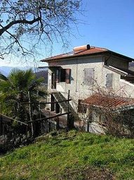 Thumbnail 3 bed apartment for sale in 54023 Filattiera, Province Of Massa And Carrara, Italy