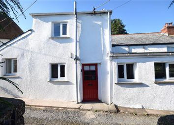Thumbnail 1 bed semi-detached house to rent in Bond Street, Beaford, Winkleigh
