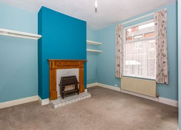 Thumbnail 3 bed terraced house to rent in Tomlinson Road, Ashton-On-Ribble, Preston