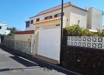 Thumbnail 3 bed property for sale in Costa Del Silencio, Canary Islands, 38630, Spain