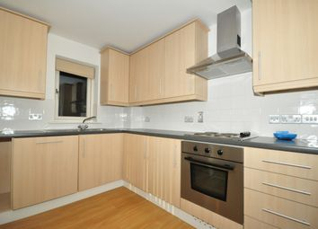 Thumbnail 2 bed flat to rent in Fairbank Road, Southwater, Horsham