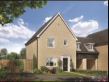 Thumbnail 3 bed detached house for sale in Harwich Road, Mistley, Manningtree, Essex