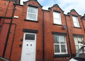 Thumbnail 2 bed property to rent in Russian Drive, Liverpool
