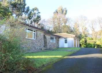Thumbnail 3 bed bungalow for sale in Maughold, Isle Of Man