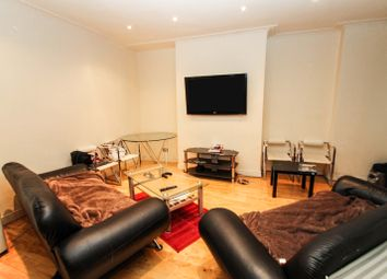 3 bed terraced house to rent in St. Michaels Lane, Burley, Leeds LS4