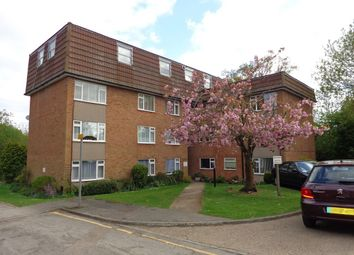 Thumbnail 2 bed flat to rent in Lambs Close, Cuffley, Potters Bar