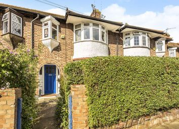 3 bed property for sale in Brookbank Avenue, London W7