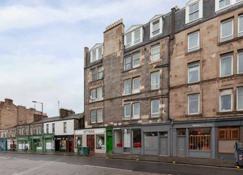 1 bed flat for sale in Ferry Road, Edinburgh EH6
