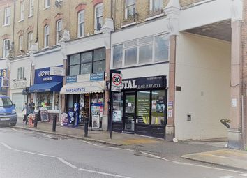 Thumbnail Office to let in Westcombe Hill, Blackheath, London