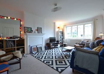 Thumbnail 3 bedroom flat to rent in The Chine, London