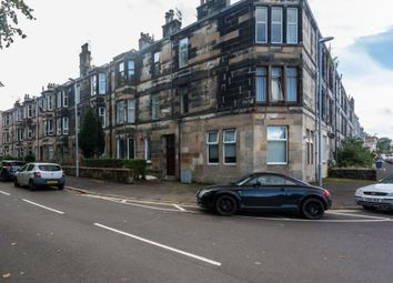 Thumbnail 2 bed flat for sale in 1 Ross Street, Paisley