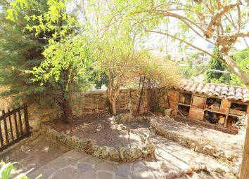 Thumbnail 2 bed country house for sale in Roquebrune-Sur-Argens, Var, 83520, France