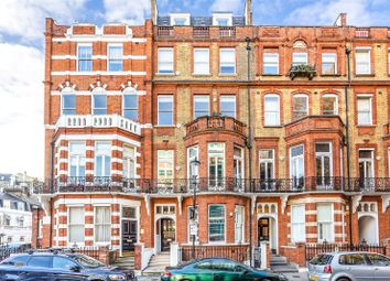 Thumbnail 2 bed flat to rent in Bramham Gardens, London