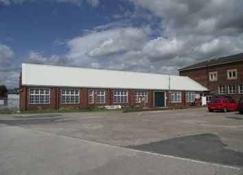 Thumbnail Retail premises to let in Princess Drive, Thurnscoe, Rotherham