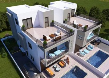 Thumbnail 3 bed villa for sale in Kato Paphos, Paphos, Cyprus