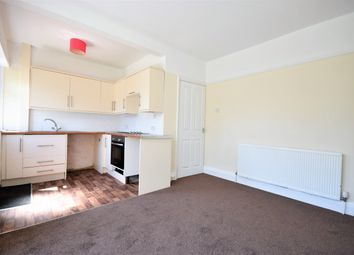Thumbnail 3 bed semi-detached house to rent in Harrison Avenue, Thornton-Cleveleys, Lancashire