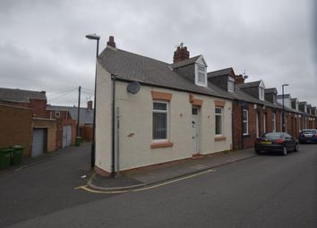 Thumbnail 3 bedroom end terrace house to rent in Lime Street, Sunderland