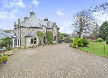 Thumbnail 6 bed detached house for sale in Easington, Saltburn-By-The-Sea, North Yorkshire