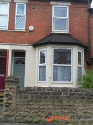 Property to rent in Balfour Road, Nottingham NG7