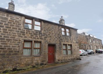 Thumbnail 2 bed end terrace house to rent in Drury Lane, Horsforth, Leeds