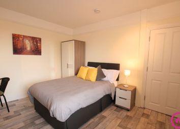Room to rent in Central Road, Linden, Gloucester GL1