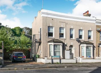 2 bed maisonette for sale in Brookmill Road, Deptford SE8