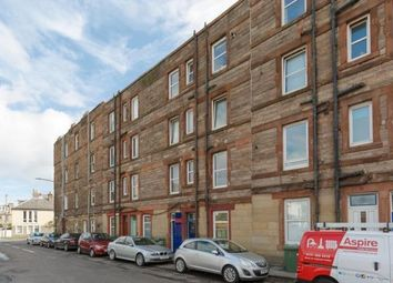 Thumbnail 1 bed flat to rent in Lochend Road North, Musselburgh