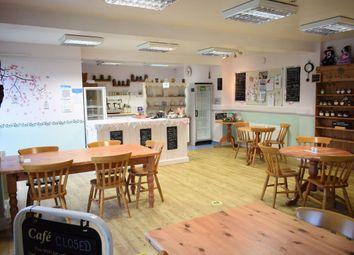 Thumbnail Property to rent in Cafe, Great Torrington, Devon