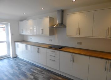 Thumbnail 2 bed terraced house for sale in Greenfield Road, St Helens