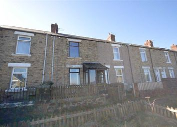 Thumbnail 2 bed terraced house for sale in Simpson Street, Stanley