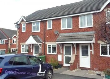 Thumbnail 2 bed property to rent in The Lawns, High Street, Stonehouse