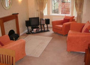 Thumbnail 2 bed flat to rent in Easter Dalry Place, Dalry