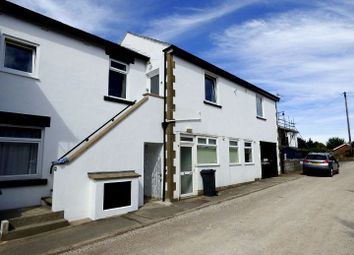 Thumbnail 2 bed flat to rent in Thorns Avenue, Hest Bank