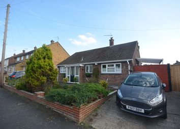 Thumbnail 2 bed detached house for sale in Connaught Gardens, Braintree