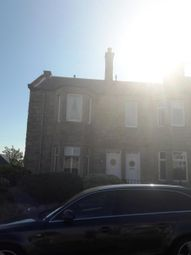Thumbnail 2 bed flat to rent in Marchlands Avenue, Bo'ness, Falkirk