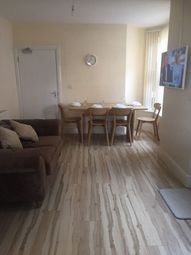 Thumbnail 5 bed terraced house to rent in Blundell Avenue, Cleethorpes