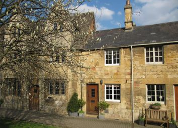 Thumbnail 2 bed terraced house for sale in Leysbourne, Chipping Campden