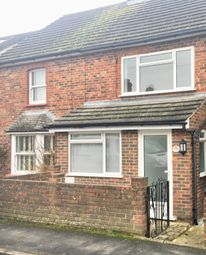 Thumbnail 3 bed terraced house to rent in Station Road, Lingfield