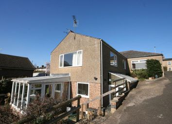 Thumbnail 4 bedroom detached house to rent in Banbury Road, Brackley