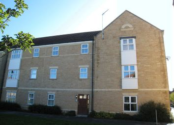 Thumbnail 2 bedroom flat to rent in Grouse Road, Calne