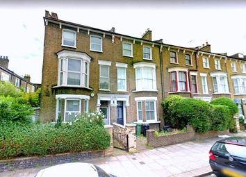Thumbnail 4 bed semi-detached house to rent in Patshull Road, London