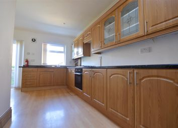 3 bed terraced house for sale in Railway Place, Llanelli SA15