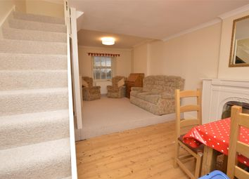 Thumbnail 2 bedroom property to rent in Ashgrove, Peasedown St. John, Bath