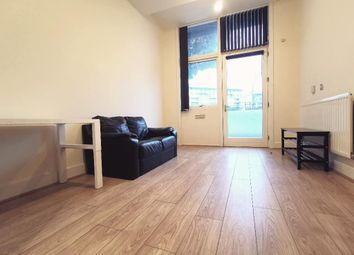 Thumbnail 2 bed flat to rent in Alfred Knight Way, Birmingham
