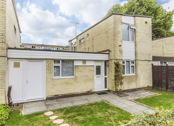 Thumbnail 3 bedroom terraced house for sale in Golden Grove, Southampton, Hampshire